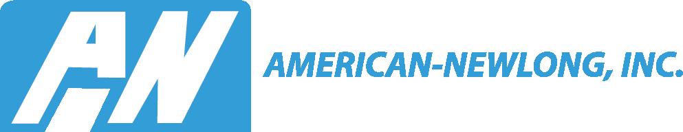 American-Newlong, Inc.